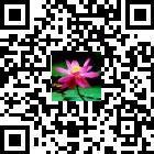 杭州佛事文化用品博览会