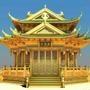 漳州七首岩寺