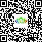 昆明国际佛教文化艺术用品展