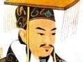 东汉异域饮食与佛教传播致素食文化兴盛