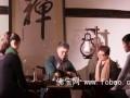 会员采访系列之二陈可观——沉香舍(上)
