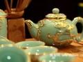 各种茶具的使用方法