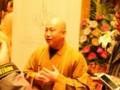 2016第三届大连佛事展将于2016年8月召开