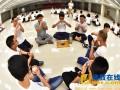 江苏宜兴大觉寺2017第七期禅学营活动圆满结束