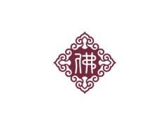 2019第七届南京国际佛事文化用品展览会