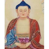 佛教水陆画